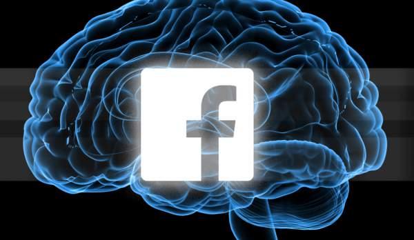 Interfața creier-calculator