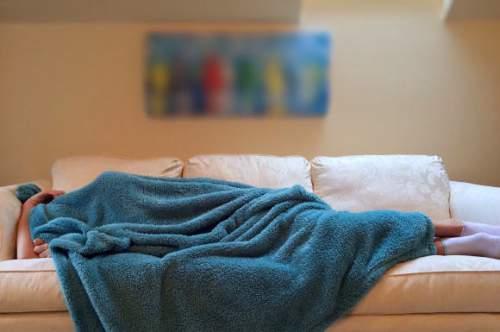 Mutațiile din gena FABP7 afectează calitatea somnului