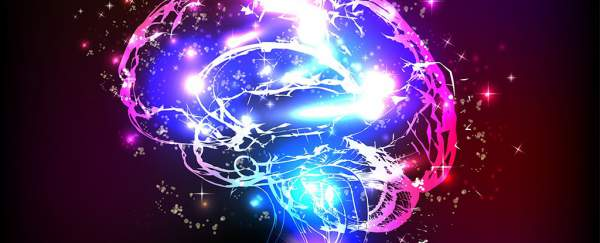 Stare superioară de conștiință
