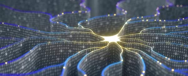 Retea neuronală
