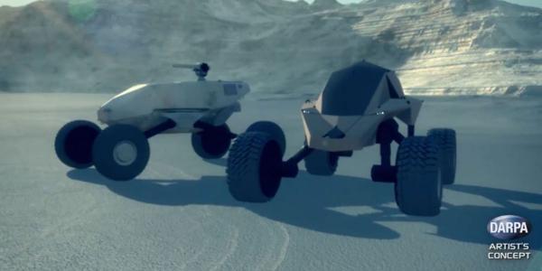 Groundx-DARPA