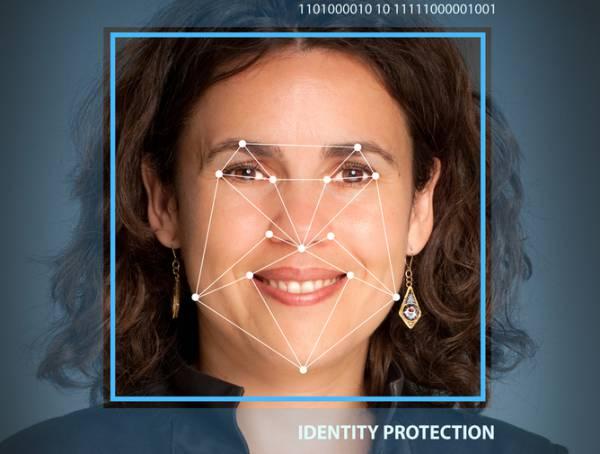Recunoașterea facială și protecția identității