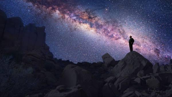 Principiul antropic și Universul fin reglat