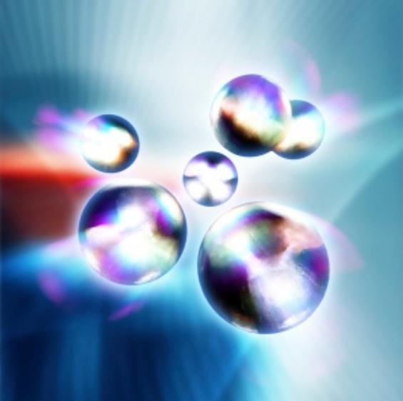 Principiul cuantic