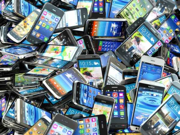 De câte telefoane avem nevoie