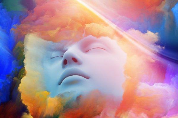 Misterul conștiinței și controlul viselor