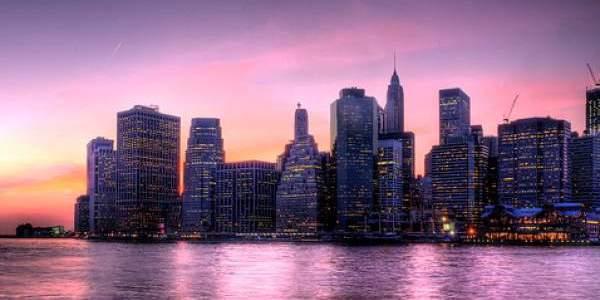 Mituri despre urbanizare