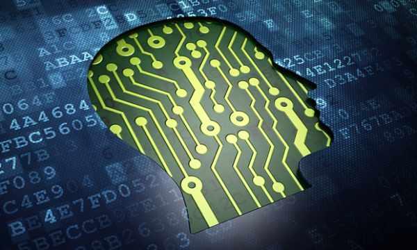 DARPA dezvoltă implanturi în creier