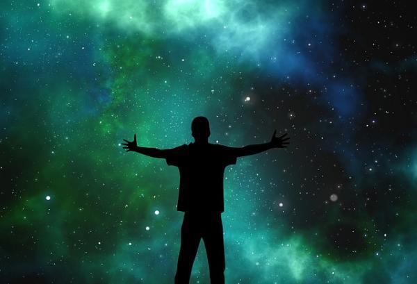 Adevărul despre Univers