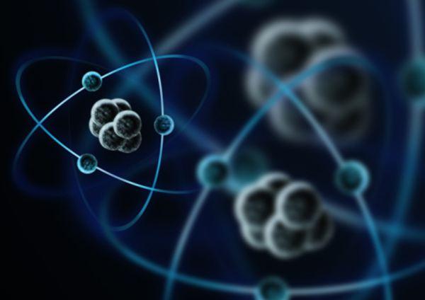 Mecanica cuantică explică stabilitatea atomilor