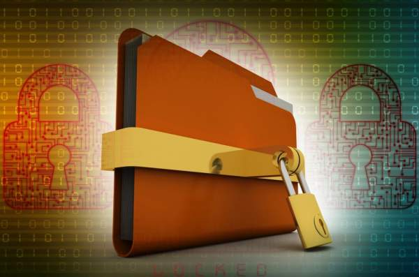 Virușii ransomware