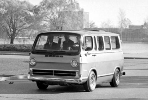 Autovehiculele cu celule de combustie pe bază de hidrogen