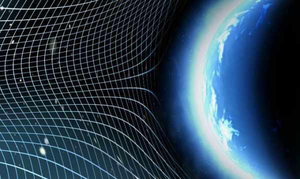 A cincea forță fundamentală din Univers