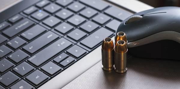 Războiul cibernetic