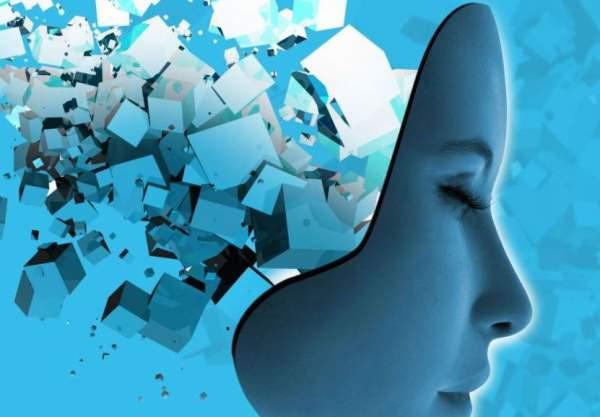 Implanturile de memorie