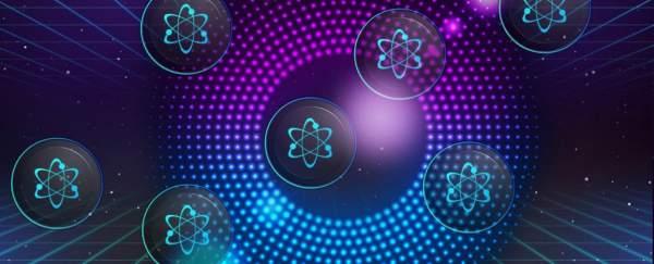 Interacțiunea dintre atomi