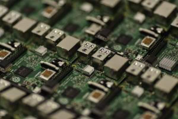 Viteză record pentru transmiterea wireless a datelor