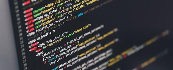 Calculatoarele învață să se programeze singure