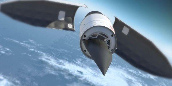 Falcon-DARPA