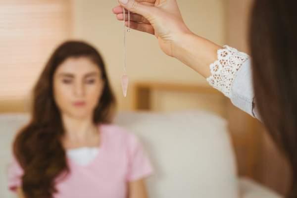 Hipnoza ca tratament