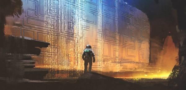 Previziuni științifice pentru următorii 10.000 de ani