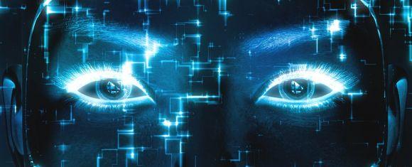 Creierul uman un computer cuantic