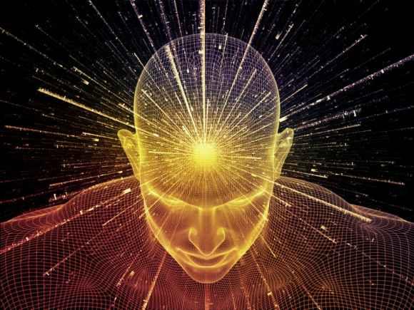Conștiința