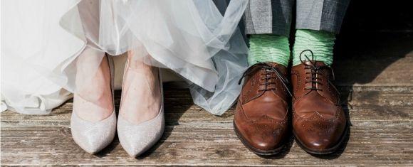 Căsătoria influenţează starea de sănătate