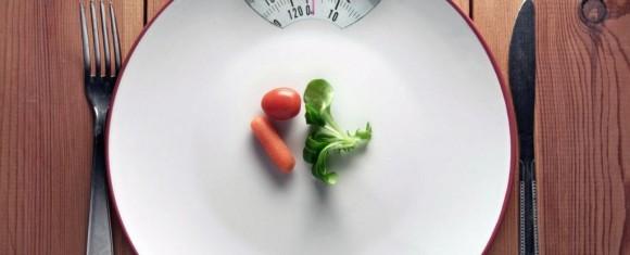 Alimentația bazată pe diete