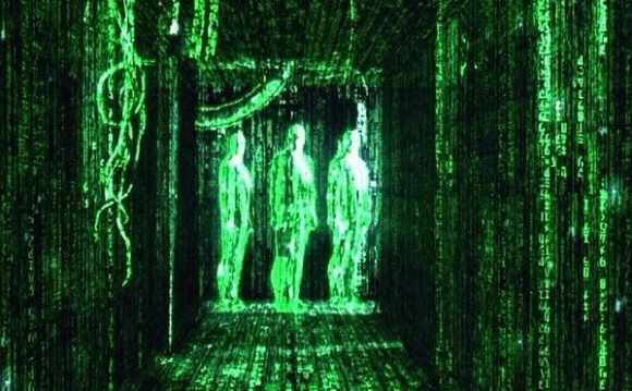 Poate fi viața o simulare pe computer