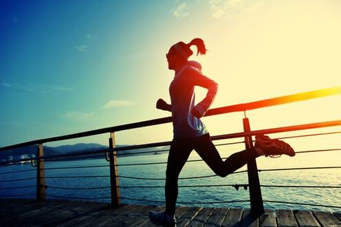 Metode de îmbunătățire a sănătății