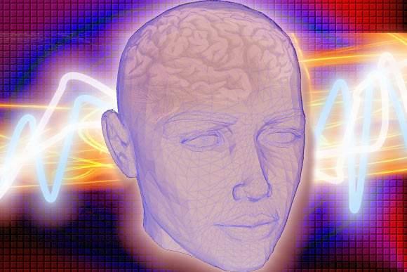 Interfață creier-computer