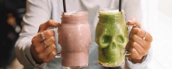 Cum să fim sănătoși