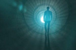 Experienţele din apropierea morţii pot fi explicate ştiinţific?