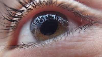 Ochiul