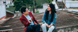 Cum să fim plăcuţi altora urmând 16 sfaturi psihologice