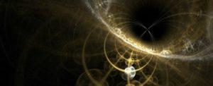 Comunicarea cuantică directă, pe baza efectului Zeno, a fost realizată experimental
