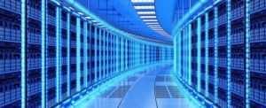 Memoria universală de computer ar putea schimba modul cum sunt stocate datele
