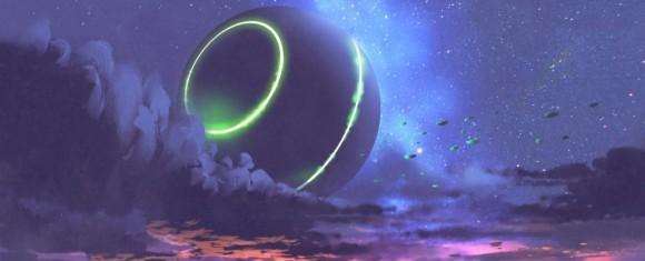 Călătoriile interstelare