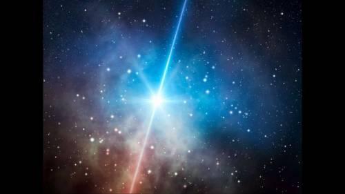 Cel mai mare obiect din Univers Marele Zid Hercules Corona Borealis