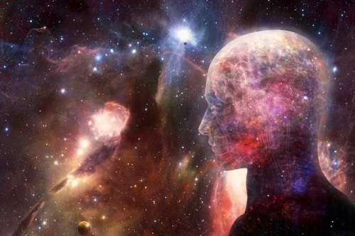 Putem întelege Universul