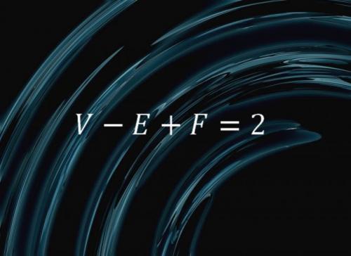 Ecuația lui Euler