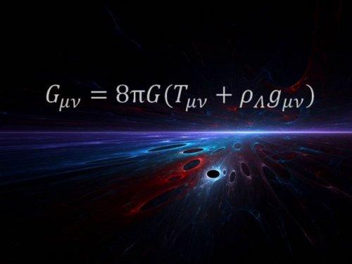 Relativitatea generală