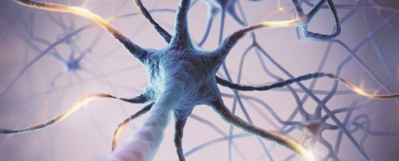 Riscul unei activități cerebrale excesive