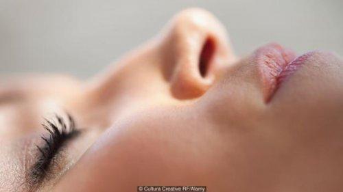 Știința mirosului