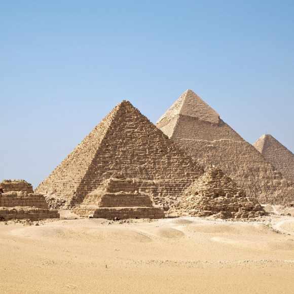 Oamenii preistorici au fost astronomi
