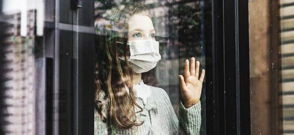 Finalul pandemiei COVID-19