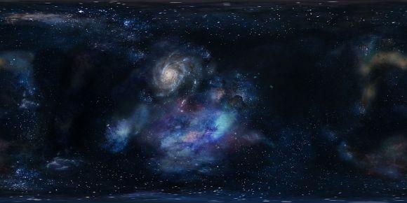 Universul se încălzește