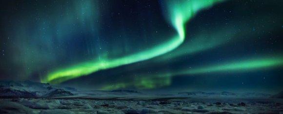 Câmpul magnetic al Pământului s-a inversat în urma cu 42000 ani