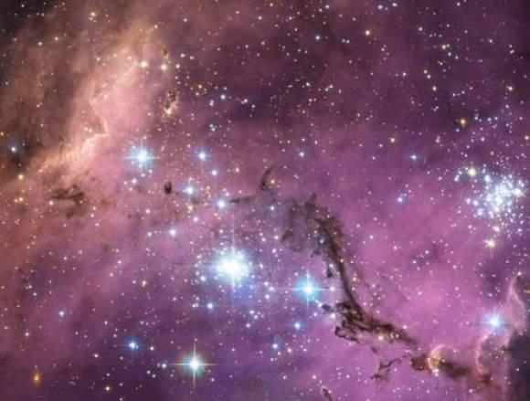 Suntem singura formă de viață inteligentă din Univers?